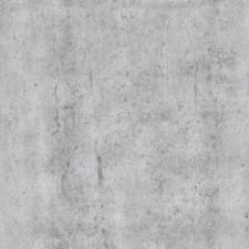 Polished Concrete Floor Swatch