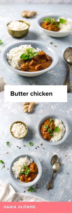 19 Best Przepisy Z Restauracji Images In 2019 Cooking