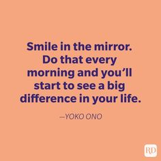 75 Good Morning Quotes to Kick Off a Happy Day