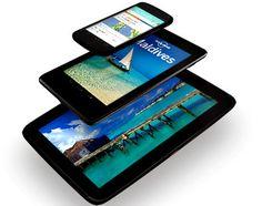 Smartphone Google Nexus 4