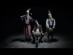 OK KID - Gute Menschen (Offizielles Video) - YouTube