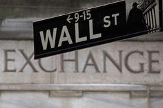 Wall Street mantém rali com temporada de balanços, Brexit e indicadores - http://po.st/m8qZzq  #Bolsa-de-Valores - #Brexit, #Emprego, #Ganhos, #Wall-Street