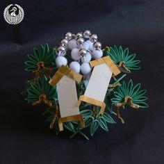 December+Kanzashi+-+Bamboo,+Pine,+Tags+by+Arleen.deviantart.com+on+@DeviantArt