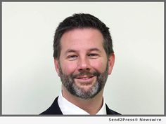 EPIC Insurance Brokers and Consultants, a retail property, casualty insurance brokerage and employee benefits consultant, announced today that casualty risk management professional Timothy Ward has joined the firm's Stamford, Connecticut-based EPIC Risk Solutions Practice as a Principal and Casualty Practice Leader.