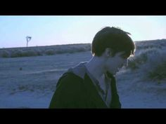 Joe Brooks 'Holes Inside' - Official Music Video