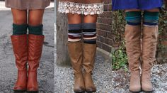 Jules Boutique is a clothing boutique in downtown Goshen, Indiana which features designer brands such as Miss Me, NikiBiki, Baby Mubpie, and more. Boot Outfits, Cute Outfits, Winter Wear, Autumn Winter Fashion, Jules Boutique, Cool Style, My Style, Boot Socks, Fall Looks