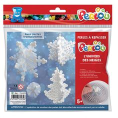 Theme Noel, Kit, Plaque, Branches, Christmas Trees, Flakes, Snow, Universe, Creative Crafts