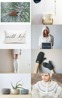 *** A Could Day *** by zecite on Etsy--Pinned with TreasuryPin.com