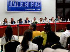 EN CALIENTE: CON ESTE COMUNICADO LAS FARC-EP DECLARÓ CESE UNILATERAL AL FUEGO POR TIEMPO INDEFINIDO