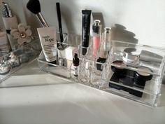 Nomess Copenhagen - make up organizer