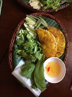 Morning Glory Restaurant, Hoi An