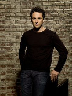 Matthew Rhys; KEVIN WALKER. one of my favorite tv characters ever