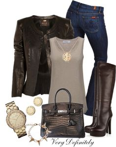 """""""Roberto and Gucci"""" by verydefinitely on Polyvore"""