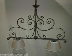 Candles, Decor, Wall, Wall Lights, Light, Home Decor Decals, Lighting, Candle Sconces, Home Decor