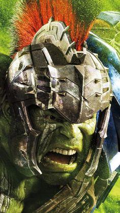 Amazing Hulk art #Hulk #marvel #cosplayclass