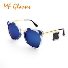 $19.99 (Buy here: https://alitems.com/g/1e8d114494ebda23ff8b16525dc3e8/?i=5&ulp=https%3A%2F%2Fwww.aliexpress.com%2Fitem%2FPolarized-Sunglasses-Women-Men-Cat-Eye-Vintage-Nerd-Round-Sun-Glasses-Anti-UV-Anti-Glare-De%2F32617797358.html ) Polarized Sunglasses Women Men Cat Eye Vintage Nerd Round Sun Glasses Anti UV Anti Glare De Sol Masculino Sun glasses 83615 for just $19.99