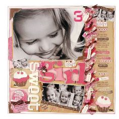 sweet+girl+by+Desire+Vorster+@2peasinabucket