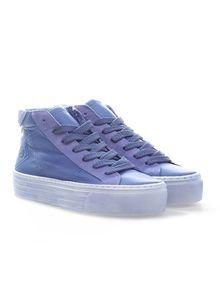Trampki BRONX za kostkę High Tops, High Top Sneakers, Shoes, Fashion, Moda, Zapatos, Shoes Outlet, Fashion Styles, Shoe