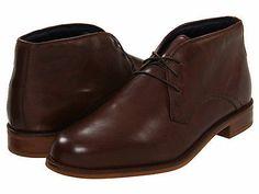 NEW Cole Haan Men's Carter Chukka Boot - Sz 13 D (NWB)