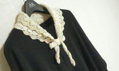 고상한 코바늘 케이프 도안과 뜨는 법 : 네이버 블로그 Crochet Shawl, Crochet Patterns, Embroidery, Knitting, Beautiful, Fashion, Crocheting, Moda, Needlepoint