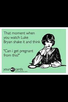 Hahaha, maybe one day :)