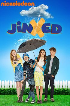 This is a really good movie!!! And it has Jack Griffo in it!!!!