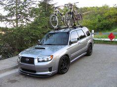 I will own a Subaru Forester XT Subaru Forester Sti, Subaru Xt, Subaru Wagon, Subaru Impreza, Wrx, Slammed Cars, Good Looking Cars, Bike Engine, Fancy Cars