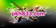 (무료체험머니)PKH833.COM(무료체험머니)(무료체험머니)PKH833.COM(무료체험머니)(무료체험머니)PKH833.COM(무료체험머니)(무료체험머니)PKH833.COM(무료체험머니)(무료체험머니)PKH833.COM(무료체험머니)