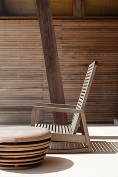 six senses can dao resort, côn dảo, 2011 by AW² architecture workshop
