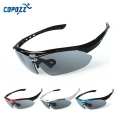 Like and Share if you want this  Cycling Glasses 2017 men women Mountain Bike Bicycle Cycling Sunglasses MTB Glasses Motorcycle Sport Eyewear Goggles 3 lenses   Tag a friend who would love this!   FREE Shipping Worldwide   Buy one here---> https://highnoonmarket.fun/cycling-glasses-2017-men-women-mountain-bike-bicycle-cycling-sunglasses-mtb-glasses-motorcycle-sport-eyewear-goggles-3-lenses/