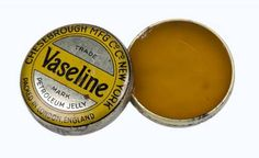 Maybe you already heard how vaseline can help to your vision. Ok, let's talk about vaseline benefits for your eyes in details.