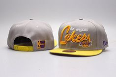 Los Angeles Lakers CD Visor