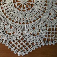 #lace #handmade #handcraft #howlovely #dantel #doily#