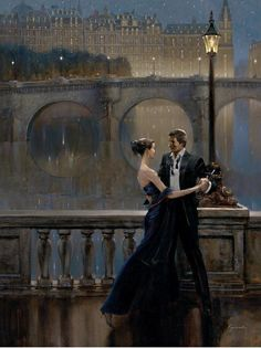 Unknown Artist Brent Lynch Under the Stars painting is available for sale; this Unknown Artist Brent Lynch Under the Stars art Painting is at a discount of off. Romance Arte, Couple Art, Canadian Artists, Star Art, Oeuvre D'art, Art Pictures, Cover Art, Framed Art, Painting Art