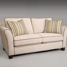 36 Best Top 10 Loveseats Images Love Seat Best Sofa Sofa