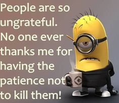 Random Funny Minions images sept 2015 AM, Wednesday September 2015 PDT) - 10 pics - Minion Quotes Minions Images, Funny Minion Pictures, Funny School Pictures, Funny Sports Pictures, Minions Love, Funny Images, Funny Photos, Minion Jokes, Minions Quotes