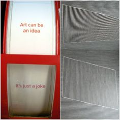 tate Tate London, Julia Cameron, Photo Art, Jokes, Spirit, Photos, Pictures, Husky Jokes, Memes