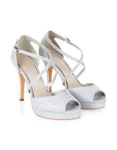 fabf9aad790 19 Best Heels images