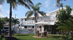 Breakaway Inn Guest House - 2 Star #Motels - $78 - #Hotels #UnitedStatesofAmerica #Lauderdale-by-the-Sea http://www.justigo.com/hotels/united-states-of-america/lauderdale-by-the-sea/breakaway-inn_95551.html