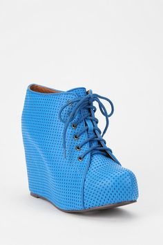 True blue #urbanoutfitters