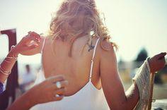 bird tattoo, back tattoo, shoulder tattoo