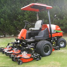 12 Best Arena Groomers / Drags images in 2017 | Tractor implements