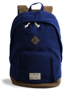 Outerwear Laptop Daypack