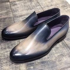 Model : JMG En 08 Men S Shoes, Shoes Sneakers, Derby, Dress Shoes, Dance Shoes, Men's Collection, Beautiful Shoes, Character Shoes, Oxford Shoes