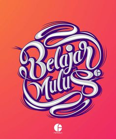 25 Remarkable Typography Designs for Inspiration - 8