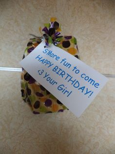 my boyfriend's birthday treat.left it in his mailbox :) Cute Ideas For Boyfriend, Love My Boyfriend, Husband Love, Future Boyfriend, Boyfriend Girlfriend, Boyfriend Material, Boyfriend Gifts, Homemade Birthday, Birthday Treats