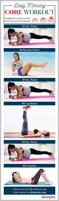 Biceps and Triceps Workout For Fitness | Fitness Workouts ** Visit the image link for more details.