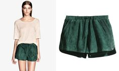 HM_trend_Ruskindsshorts_green_zps3db34ca4.jpg Photo:  This Photo was uploaded by velvetsnowdk. Find other HM_trend_Ruskindsshorts_green_zps3db34ca4.jpg p...