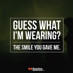 107 Best Cute Short Captions Images In 2019 Thoughts Words Inspiring Quotes