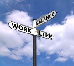 Sociaal cultureel: Balans werk - vrije tijd is en blijft belangrijk. Behoefte aan anders leren blijft, e-learing